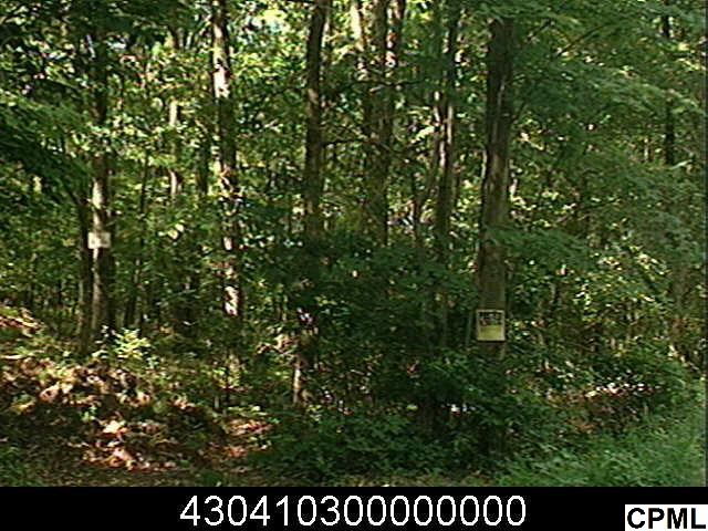 Land for Sale, ListingId:30021105, location: Lot 3 Berry Rd Harrisburg 17112