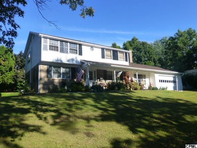 305 Allendale Way, Camp Hill, PA 17011