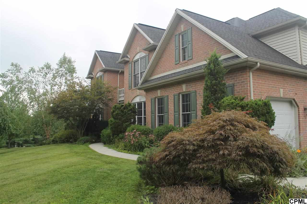 Rental Homes for Rent, ListingId:30033359, location: 1000 willoughby Harrisburg 17111