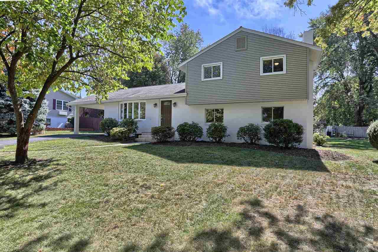 226 Highland Rd, Hershey, PA 17033