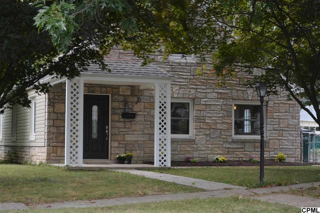 1804 Letchworth Dr, Camp Hill, PA 17011