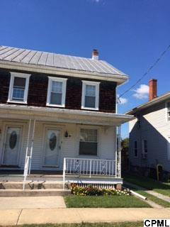 211 S Lancaster St, Annville, PA 17003