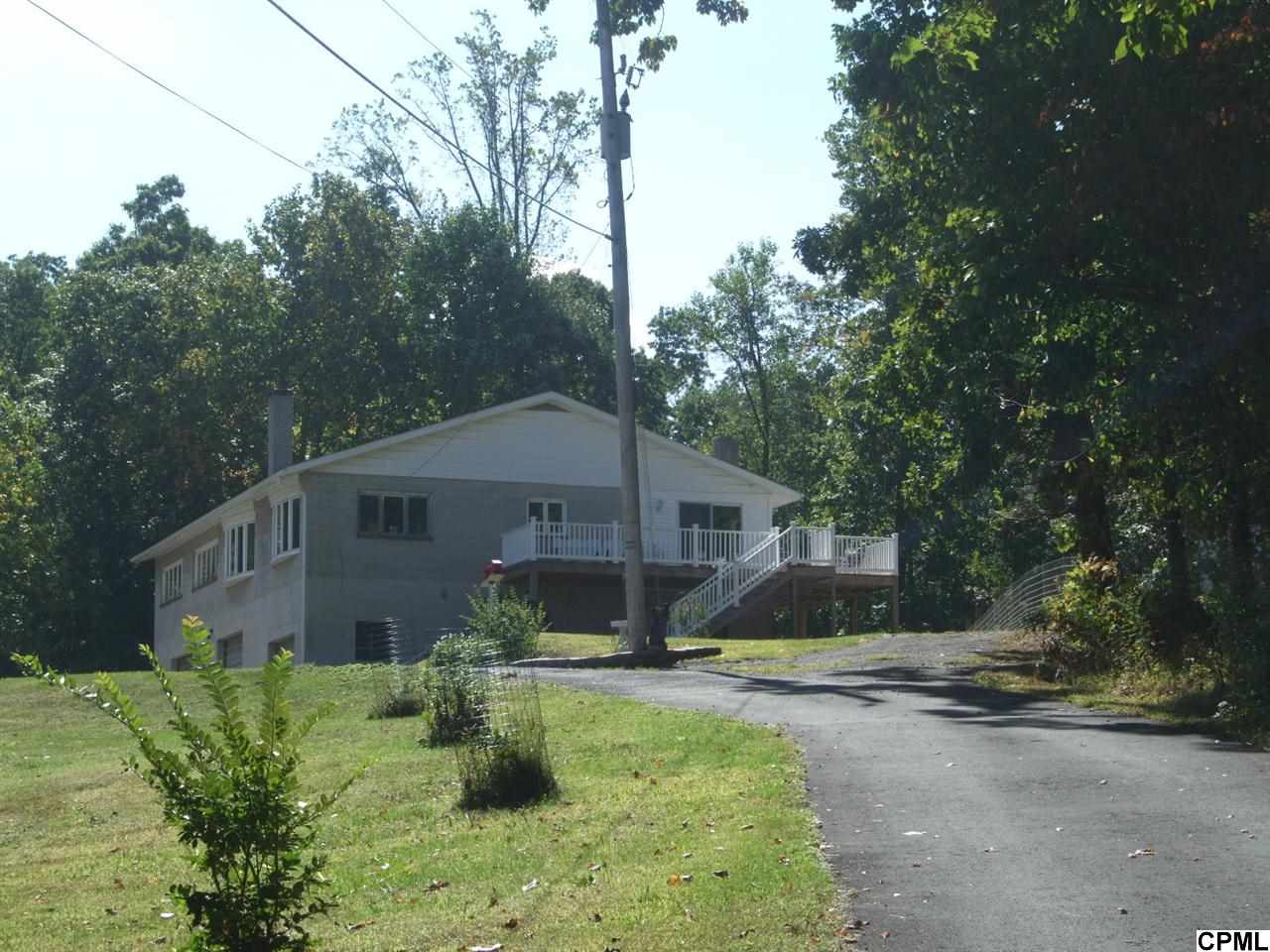 1810 S Hill Dr, Annville, PA 17003