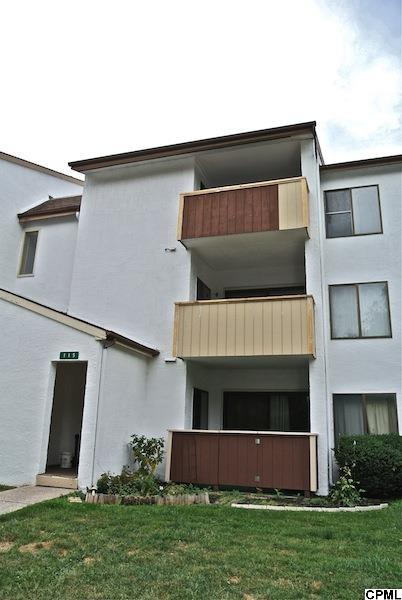 Rental Homes for Rent, ListingId:30127854, location: 115 Charolotte Way Enola 17025