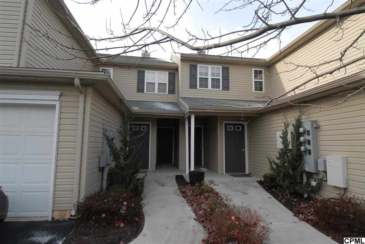 Rental Homes for Rent, ListingId:30127902, location: 123 Oriole Ct Hummelstown 17036