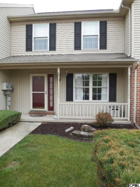 108 Spruce Ct, Annville, PA 17003