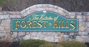 Land for Sale, ListingId:30145088, location: Lot # 145 Estates of Forest Hills Harrisburg 17112