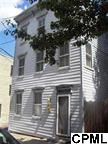Rental Homes for Rent, ListingId:30198238, location: 901 Capitol Street Harrisburg 17102