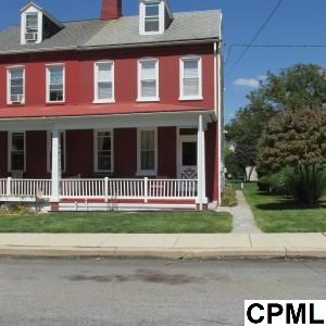 140 Anthracite Rd, Cornwall, PA 17042