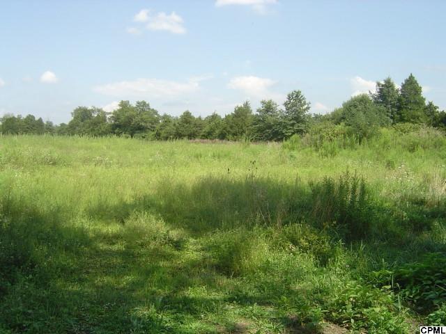 Land for Sale, ListingId:36315245, location: 80 Sanders Road Gettysburg 17325