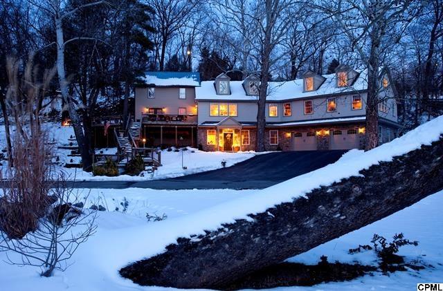 Real Estate for Sale, ListingId: 30246215, Mechanicsburg,PA17050
