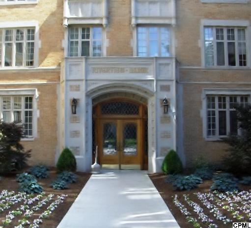 Rental Homes for Rent, ListingId:30294257, location: 1525 N Front Street Unit 208 Harrisburg 17102