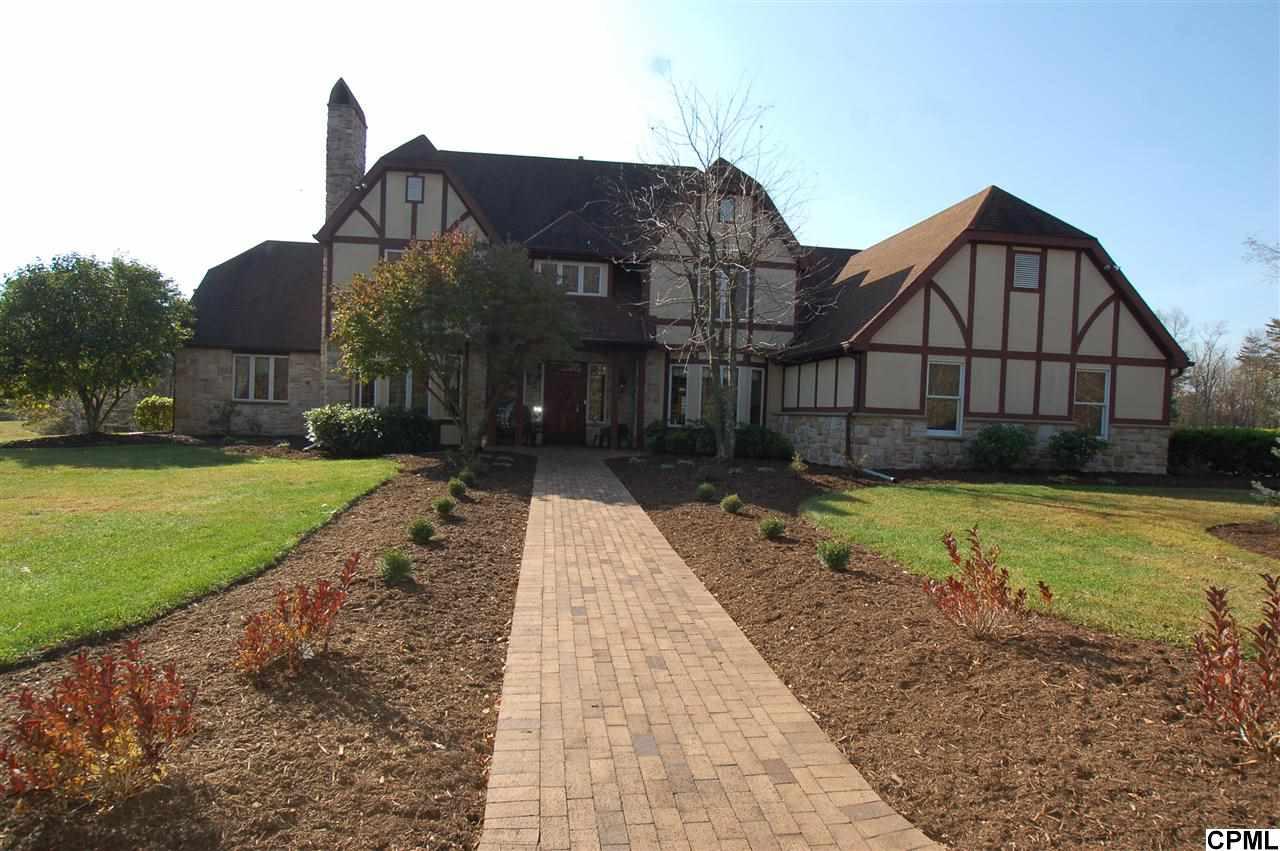 Real Estate for Sale, ListingId: 30310658, Mechanicsburg,PA17050