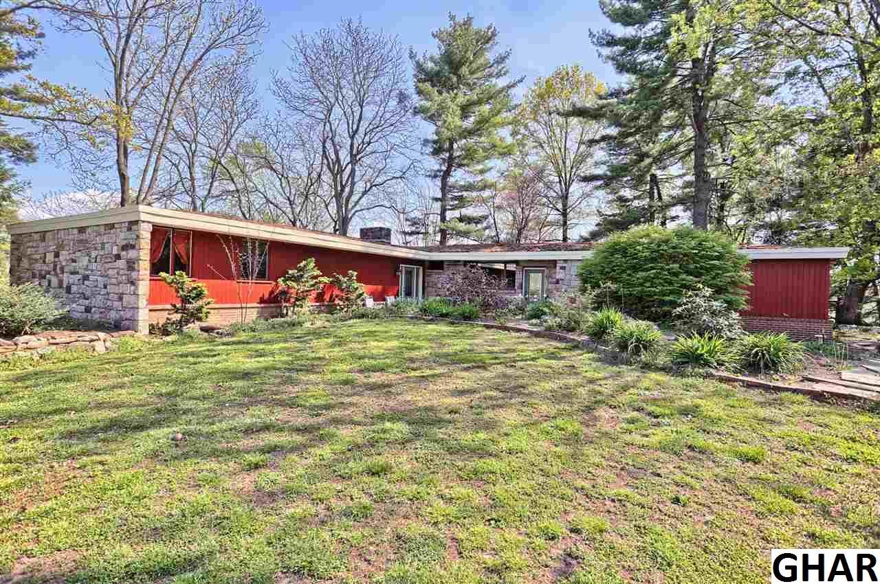 Real Estate for Sale, ListingId: 30316709, Millersburg,PA17061