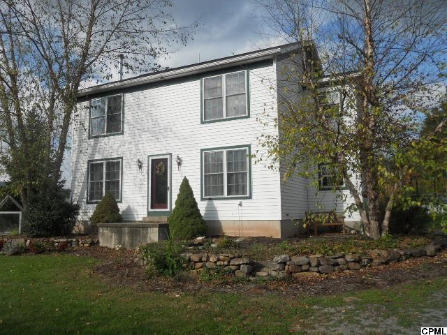 Real Estate for Sale, ListingId: 30384480, Mifflintown,PA17059