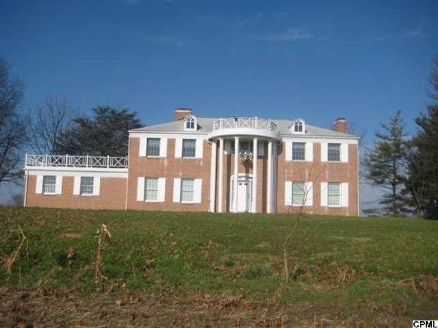 Real Estate for Sale, ListingId: 30407161, Mechanicsburg,PA17055