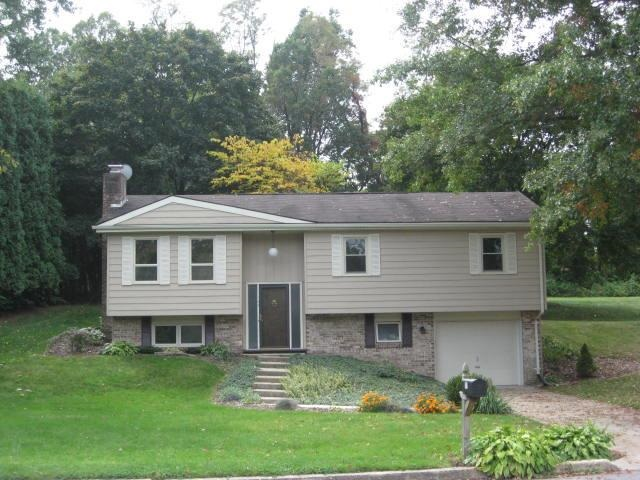 Rental Homes for Rent, ListingId:30407248, location: 102 Bunker Hill Road New Cumberland 17070