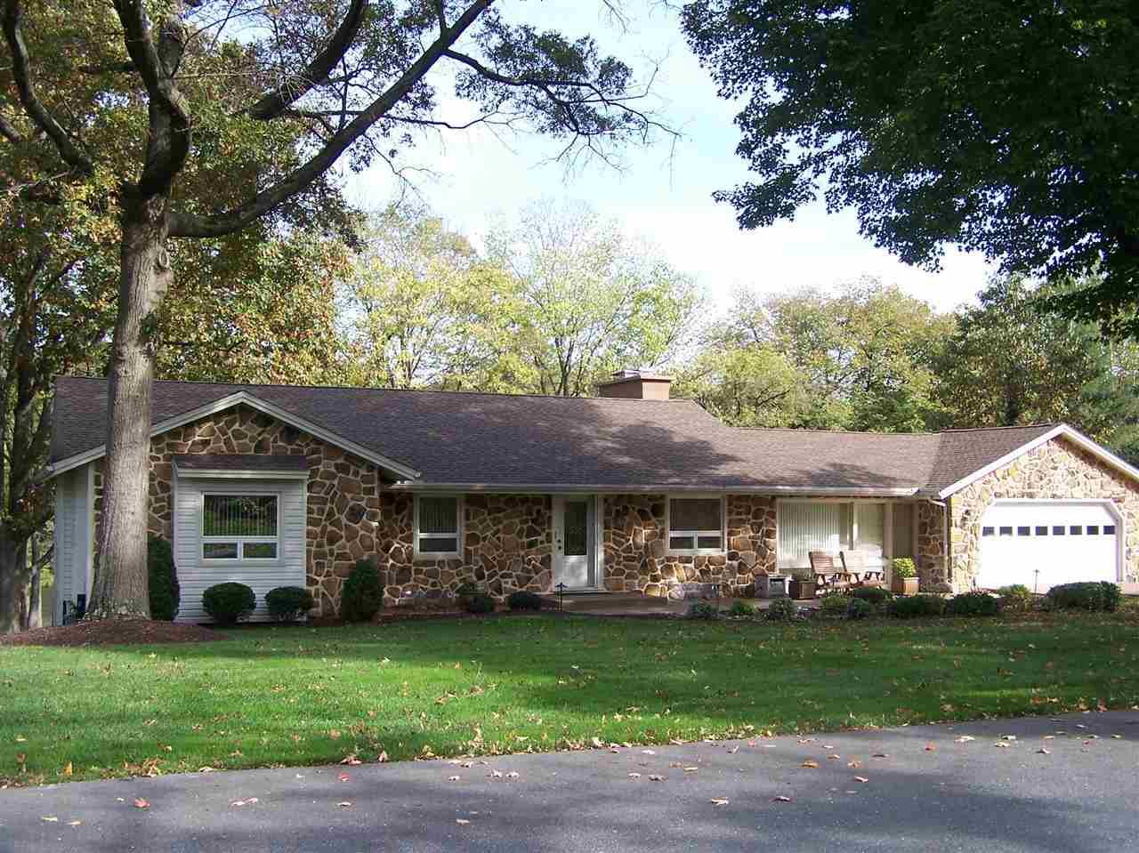 Real Estate for Sale, ListingId: 30416586, Camp Hill,PA17011