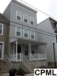 Rental Homes for Rent, ListingId:30416591, location: 1723 Fulton Street Harrisburg 17102