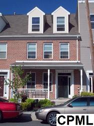 Rental Homes for Rent, ListingId:30416593, location: 1729 N 4th Street Harrisburg 17102