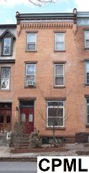 Rental Homes for Rent, ListingId:30429807, location: 234 Hamilton street Harrisburg 17102