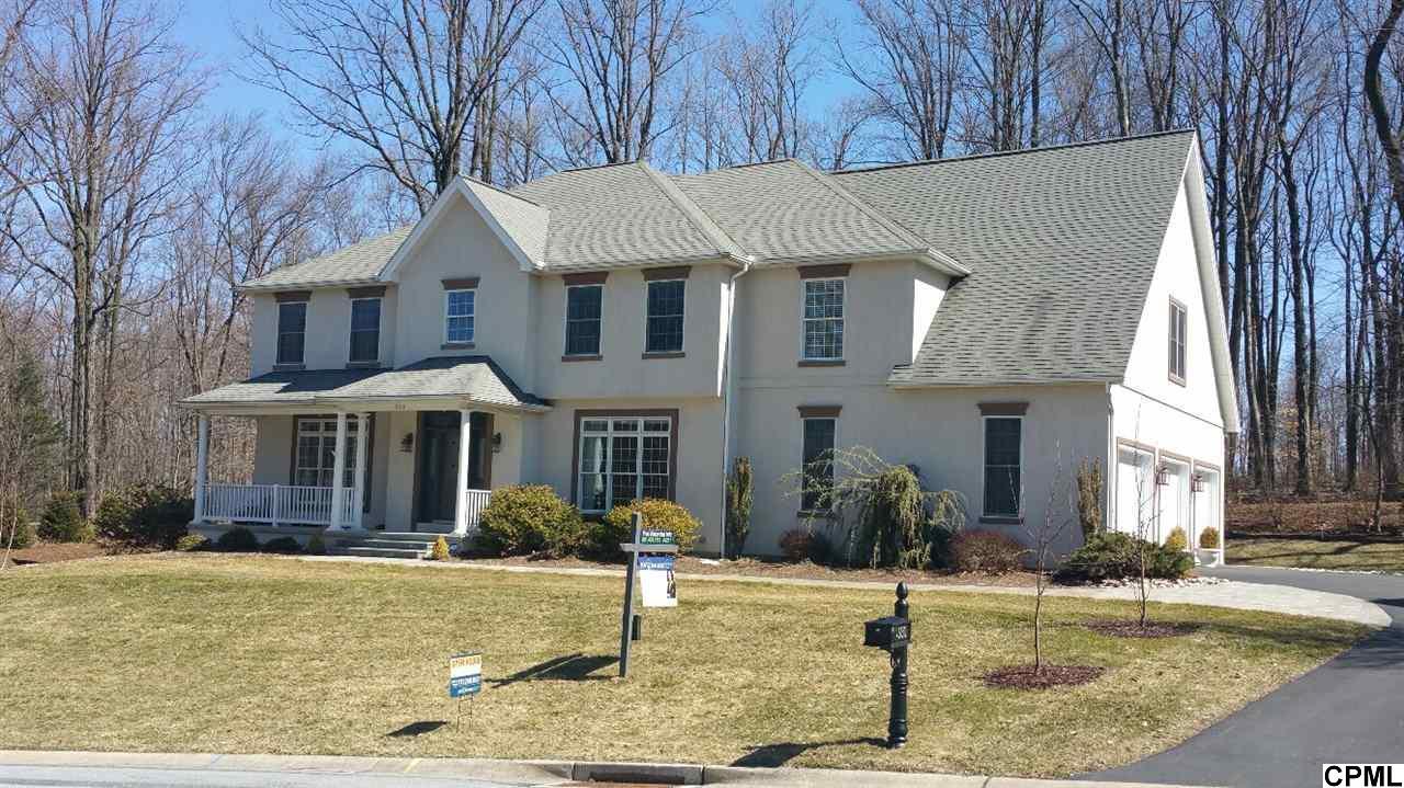 Real Estate for Sale, ListingId: 30440673, Hummelstown,PA17036