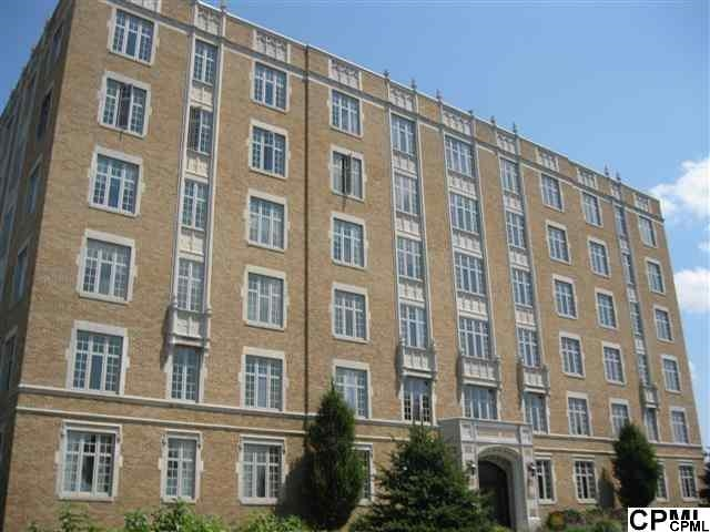 Rental Homes for Rent, ListingId:30494921, location: 1525 N Front Street, Unit 404 Harrisburg 17102