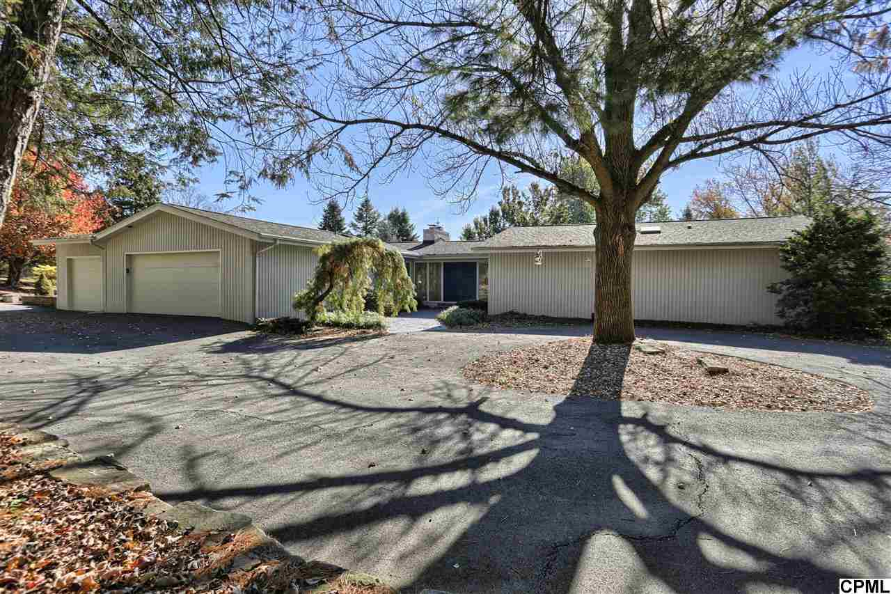 Real Estate for Sale, ListingId: 30517275, Harrisburg,PA17110