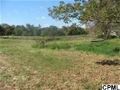 Land for Sale, ListingId:30673070, location: 430 station rd Harrisburg 17101