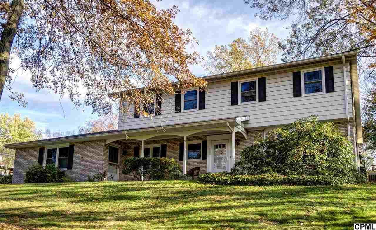 Real Estate for Sale, ListingId: 30562782, Camp Hill,PA17011