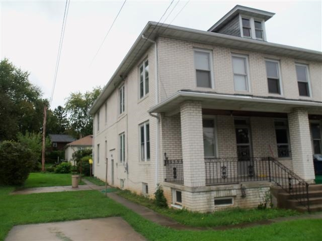 Rental Homes for Rent, ListingId:30569066, location: 324 Mill Street Hershey 17033