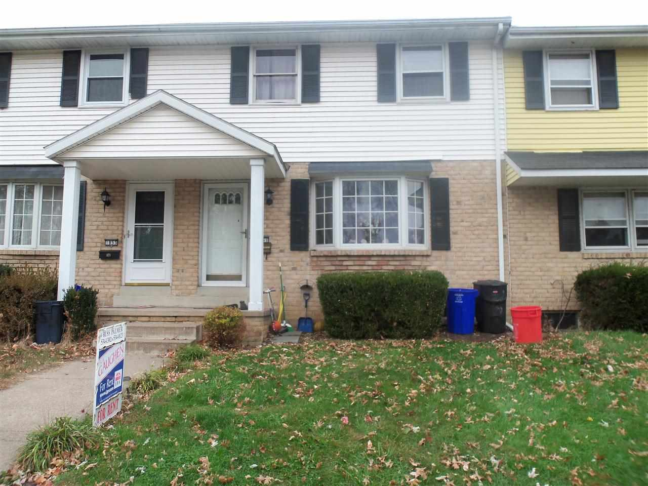 Rental Homes for Rent, ListingId:30610356, location: 1851 Lakeside Drive Middletown 17057