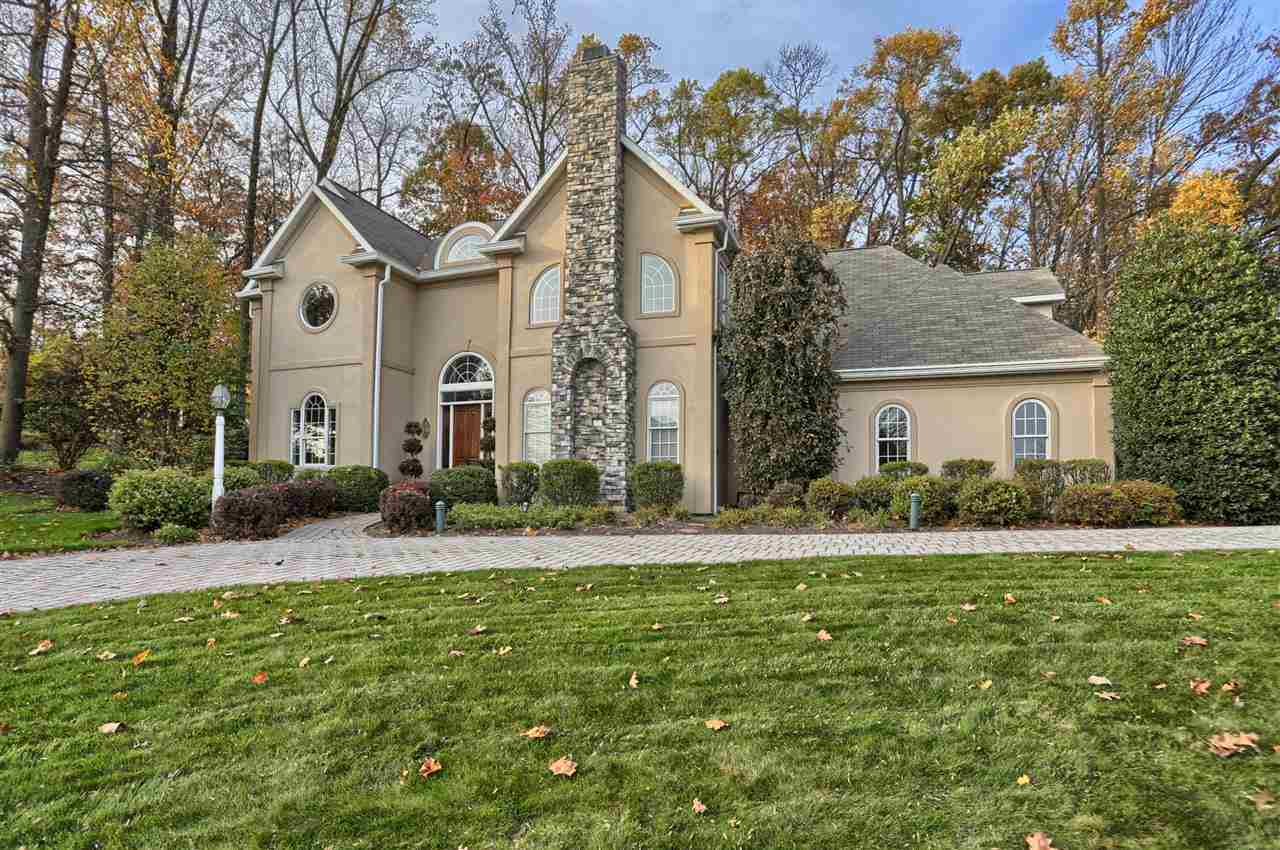 Real Estate for Sale, ListingId: 30610357, Hummelstown,PA17036