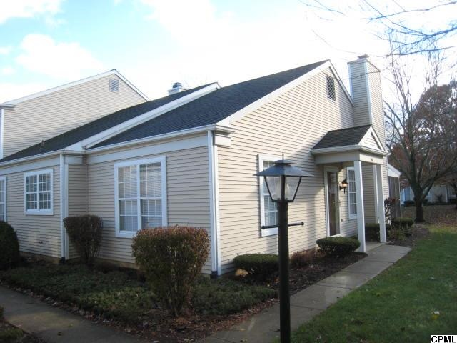 Rental Homes for Rent, ListingId:30610682, location: 901 Cambridge Court Palmyra 17078