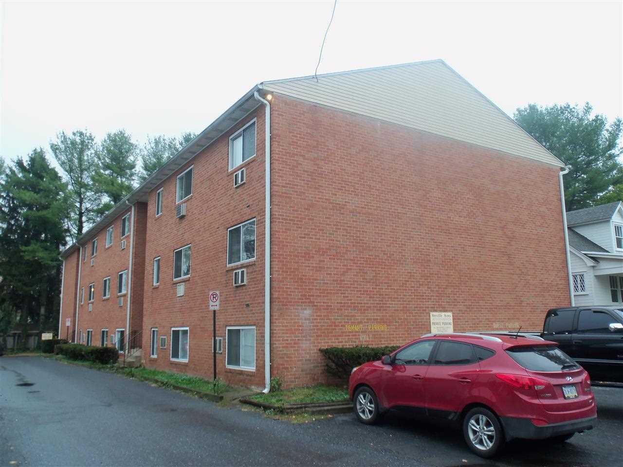 Rental Homes for Rent, ListingId:30610358, location: 459 Hockersville Road Hershey 17033