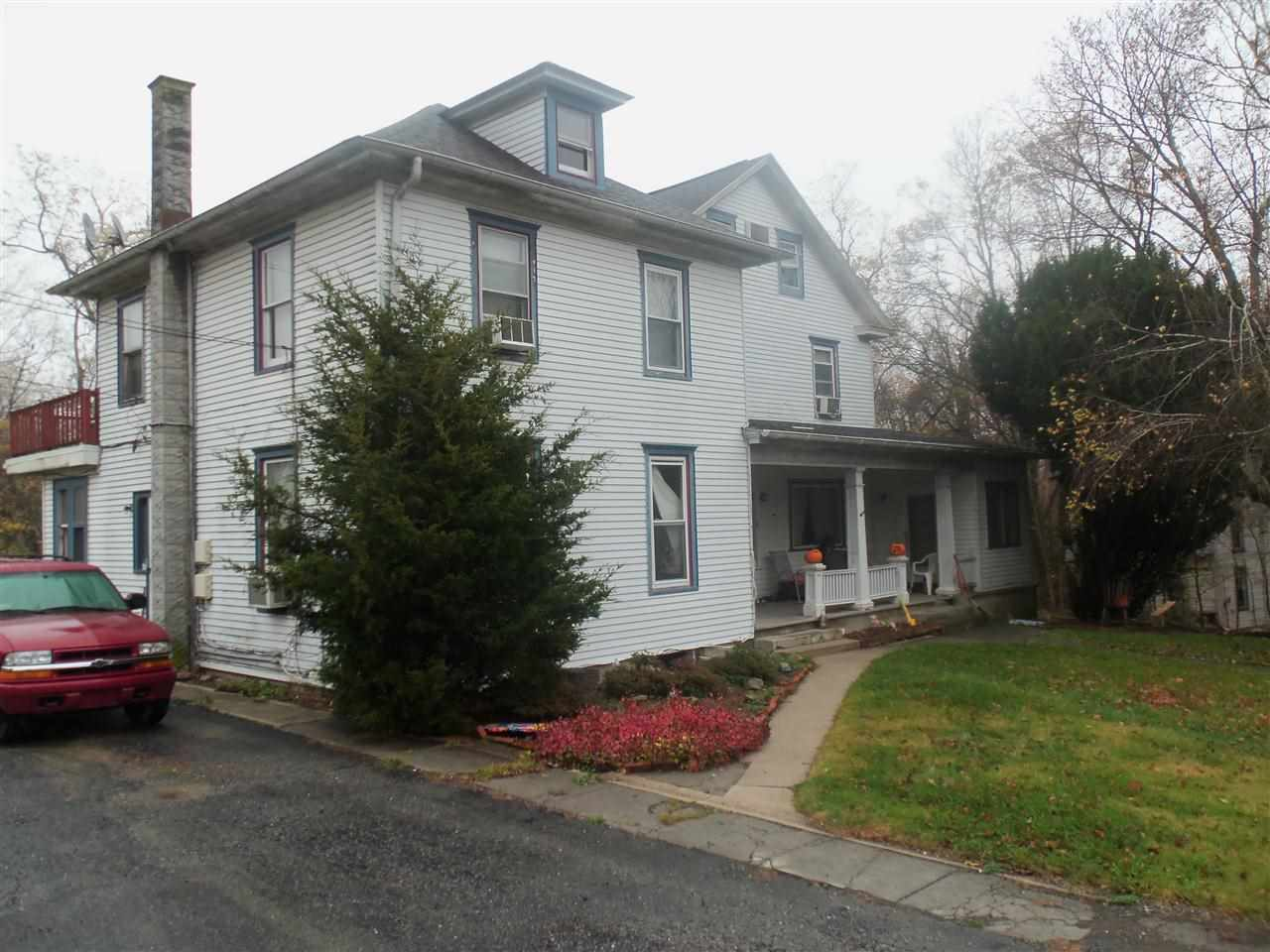 Rental Homes for Rent, ListingId:30610359, location: 227 S Hershey Road Harrisburg 17112