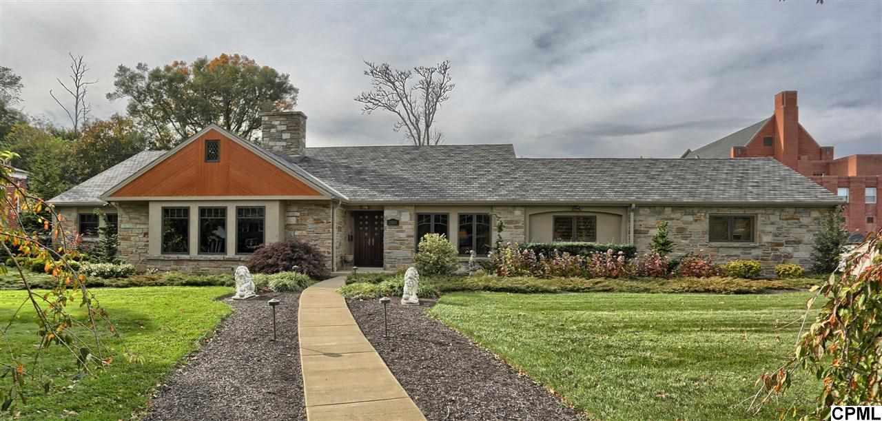 Real Estate for Sale, ListingId: 30610693, Harrisburg,PA17110