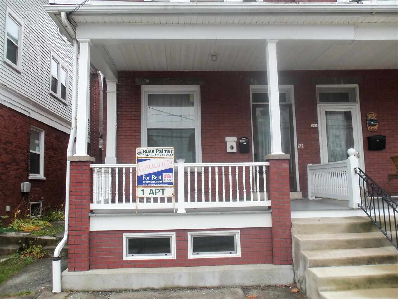 Rental Homes for Rent, ListingId:30610365, location: 172 E Emaus Street Middletown 17057