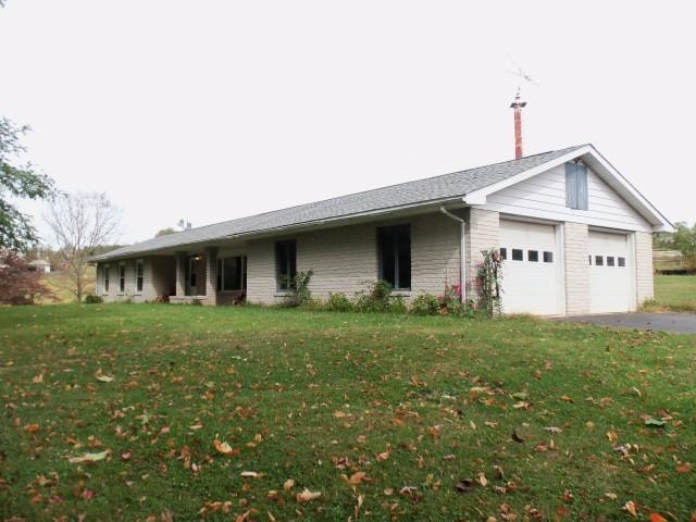 Rental Homes for Rent, ListingId:30610369, location: 5210 Lindle Road Harrisburg 17111