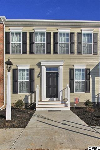 Rental Homes for Rent, ListingId:30610509, location: 408 Line Road Mechanicsburg 17050