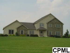 1491 Louser Rd, Annville, PA 17003