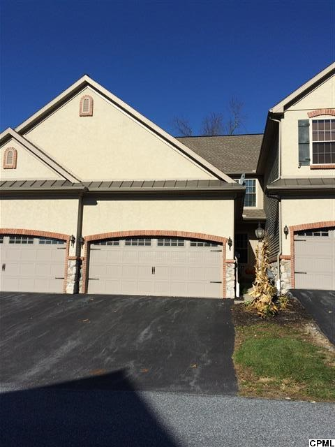Rental Homes for Rent, ListingId:30647179, location: 5594 Twilight Drive Harrisburg 17111
