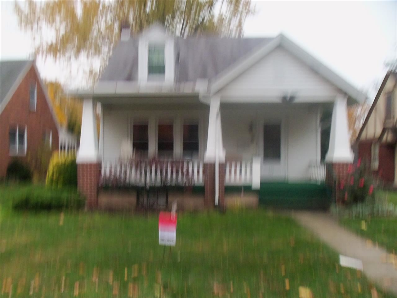 Rental Homes for Rent, ListingId:30673023, location: 244 Maple Street Hershey 17033