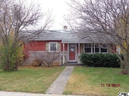 515 S Grand St, Lewistown, PA 17044