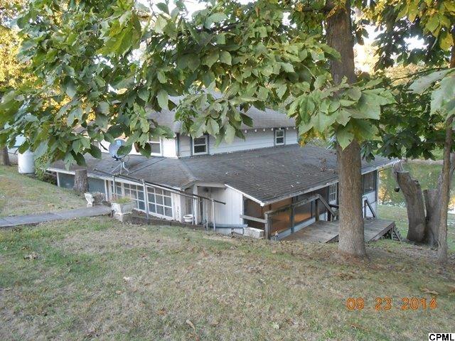 170 Marsh Creek Heights Rd, Gettysburg, PA 17325