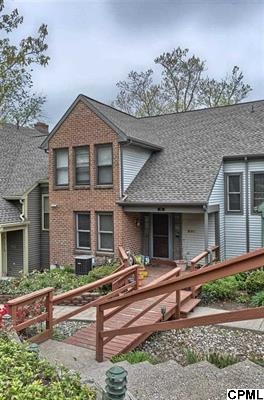 Rental Homes for Rent, ListingId:30725801, location: 561 Cook Court Hershey 17033