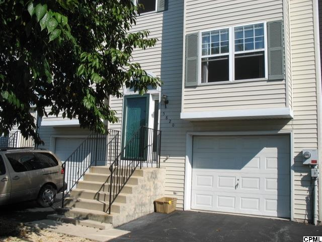 Rental Homes for Rent, ListingId:30735949, location: 5820 Fordham Avenue Harrisburg 17111
