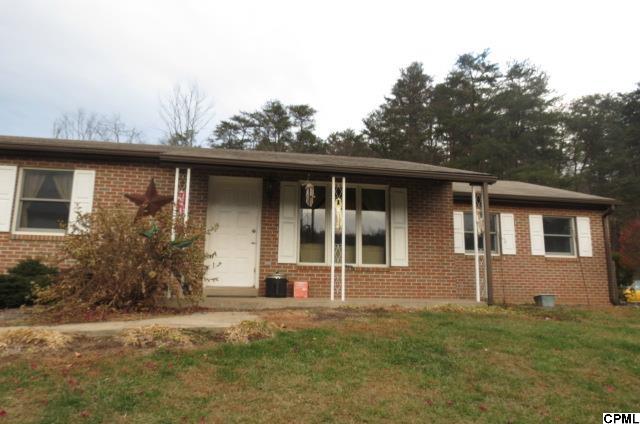 Real Estate for Sale, ListingId: 30757521, Shermans Dale,PA17090