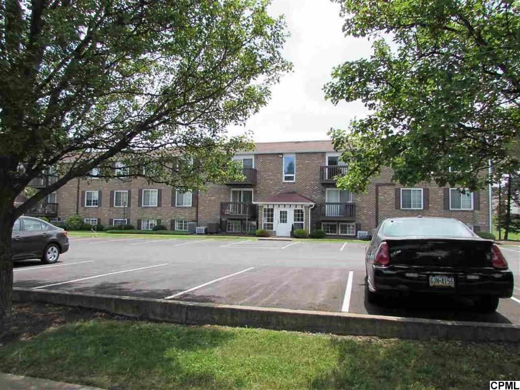 Rental Homes for Rent, ListingId:30786882, location: 1003 Nanroc Drive Mechanicsburg 17050