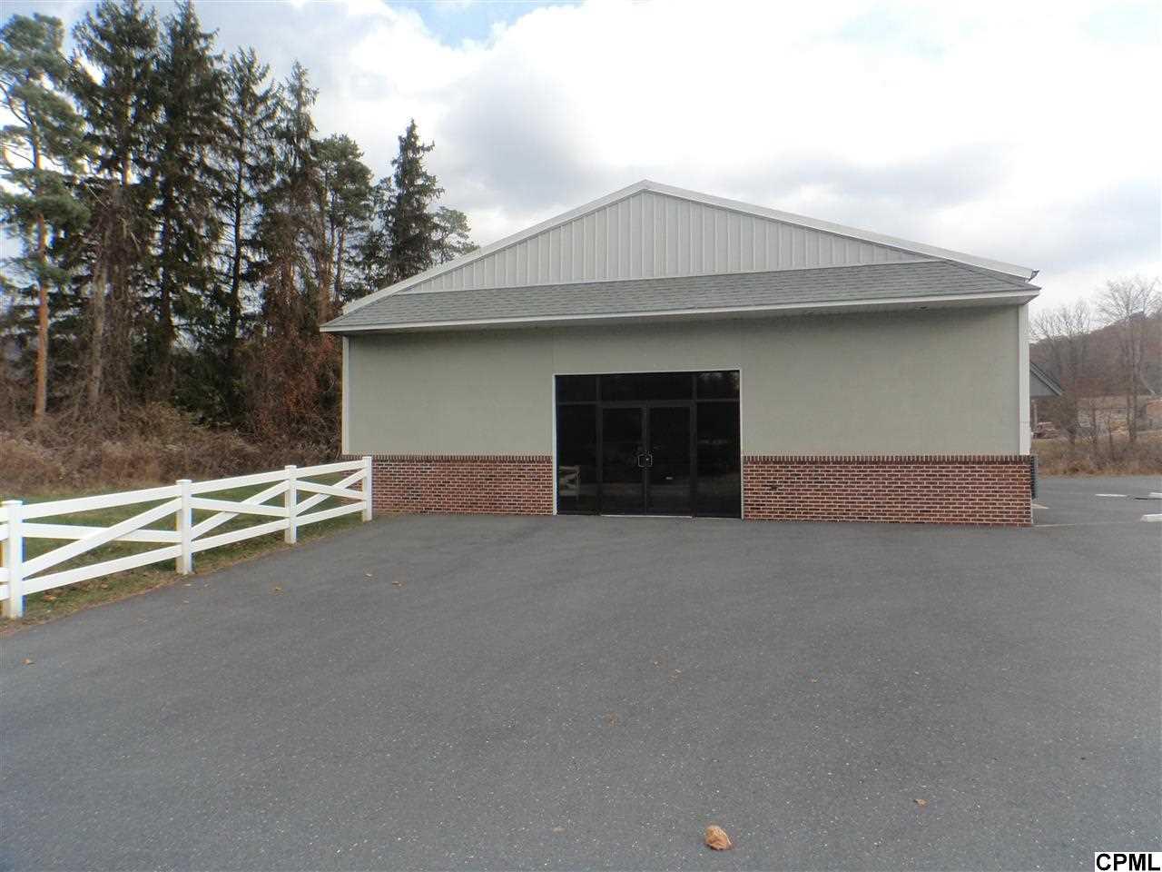 Real Estate for Sale, ListingId: 30799004, Dauphin,PA17018